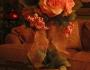 2005_02_23_041.jpg